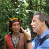 Shamanism is the Technology of the Spirit — an Interview with Dr. Mark Plotkin