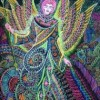 Ayahuasca Matters: Interviews with Robert Tindall