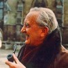 J.R.R. Tolkien and the Intensified Trajectory of Consciousness