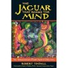 Psychedelic Press UK Literary Review: The Jaguar That Roams the Mind