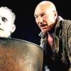 Prospero — Shakespeare's Shaman