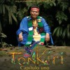 Tonkiri: A Newly Released Film on the Pilgrimage of Juan Flores