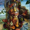 Integration of Ayahuasca Experiences