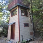 Water Tower Writer's Studio