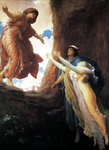 frederic_leighton_34_return_of_persephone page 20