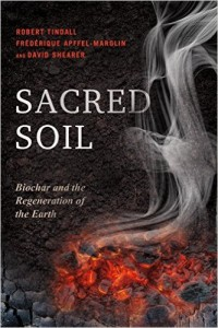 sacred-soil-cover